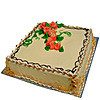 Coffee And White Chocolate Reach Cake at Kapruka Online for cakes