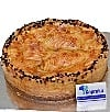 French Apple Pie at Kapruka Online for cakes