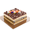 Chocolate Express(GMC) at Kapruka Online for cakes