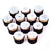 `I Love My Mum`cup Cakes Gift Pack at Kapruka Online