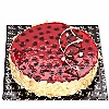 Baked Cheesecake at Kapruka Online for cakes