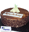 Chocolate Truffle Geteaux at Kapruka Online for cakes