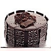 Chocolate Nightmare Cake at Kapruka Online