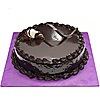 Chocolate Chip Cake at Kapruka Online