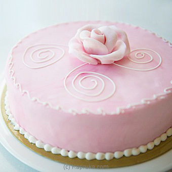 Rosy Cheeks at Kapruka Online for cakes
