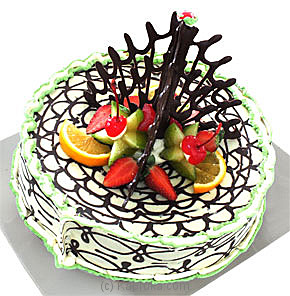 Chocolate mousse Cake at Kapruka Online for cakes