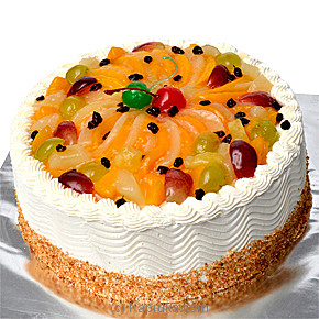 Kapruka Fruit Loaf at Kapruka Online for cakes
