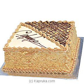 Coffee 1 Lb at Kapruka Online for cakes