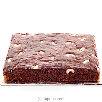 Special Date Cake at Kapruka Online for cakes