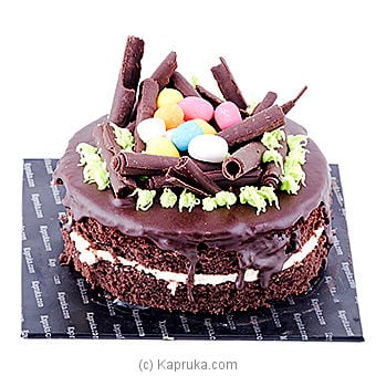 Send easter gifts online to sri lanka from kapruka 1 easter eggs at kapruka online for cakes negle Image collections