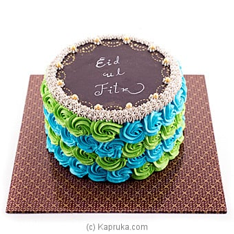 Eid Ul Fiter(GMC) at Kapruka Online for cakes