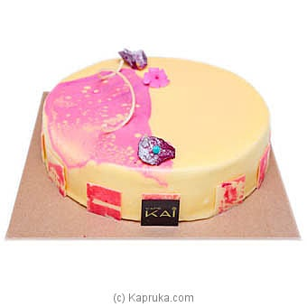 Hilton Rose Blanc By Hilton at Kapruka Online forcakes