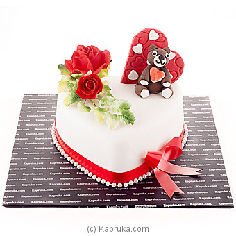 Untill You at Kapruka Online for cakes