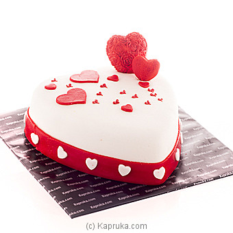 Best Of My Love at Kapruka Online for cakes