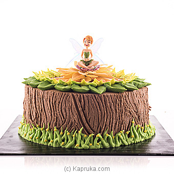 Send Birthday Cakes to Sri Lanka Birthday Cakes