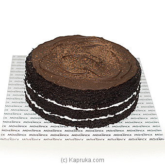 Movenpick Devil`s Food Cake at Kapruka Online