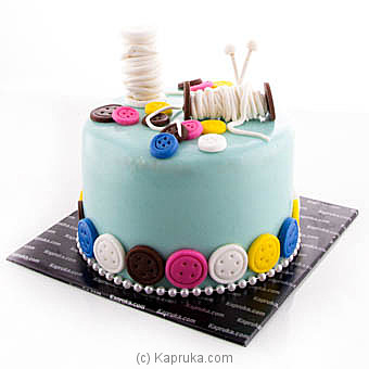 Mom`s Favourite at Kapruka Online for cakes