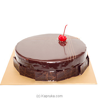 Praline Gateaux at Kapruka Online for cakes