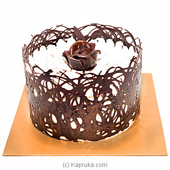 Tiramisu Cake at Kapruka Online for cakes