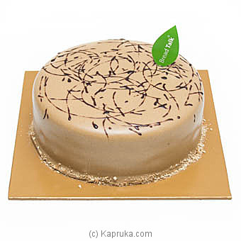 Coffee Biscuit Cake at Kapruka Online for cakes