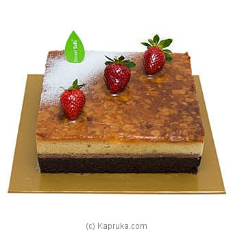 Almond Chocolate at Kapruka Online for cakes
