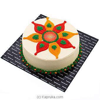 Prosperity Of Thai Pongalat Kapruka Online forcakes