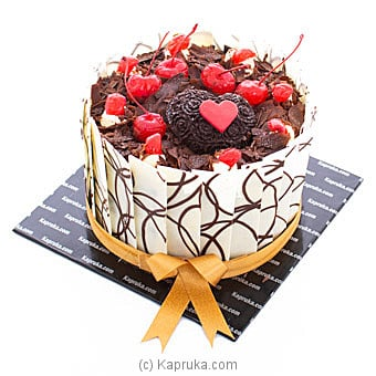 Delectable Maniaat Kapruka Online forcakes