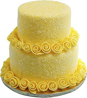 Kapruka Celebration Cake - Kapruka Product cake00KA00121