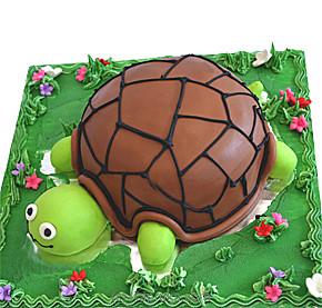 Mr Ibster Online at Kapruka | Product# cake00KA00273