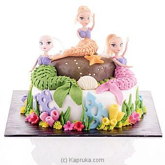 Meridith Online at Kapruka | Product# cake00KA00276
