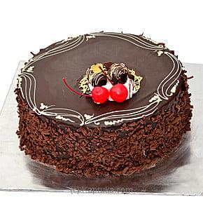 Kapruka Cream Gateau Online at Kapruka | Product# cake00KA00288