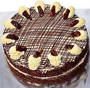 Online Date Delight Online price in Sri Lanka | Kapruka Cake