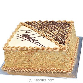 Coffee 1 Lb Online at Kapruka | Product# cake00KA00334