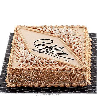 Coffee 3LB Online at Kapruka | Product# cake00KA00336