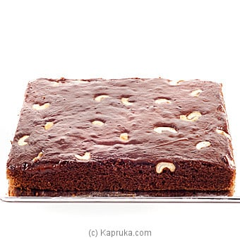 Special Date Cake Online at Kapruka | Product# cakePS00002