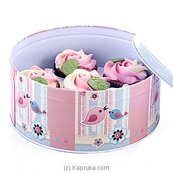 To The Sweetest Fairy Online at Kapruka | Product# cakeHOME00145
