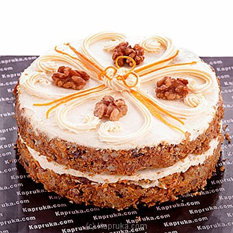 Online shopping gifts for grand parents delivery in sri lanka 8 java sugar free carrot cheese cake at kapruka online for cakes negle Images