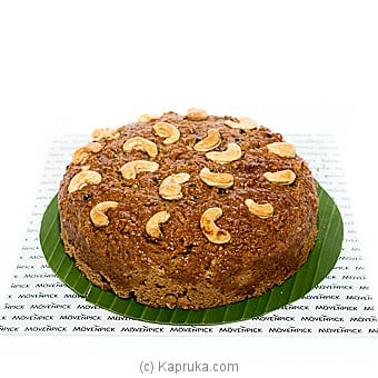 Movenpick Bibikkan Delight Online at Kapruka | Product# cakeMVP00125