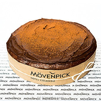 Movenpick Gluten Free Chocolate Cake at Kapruka Online for cakes