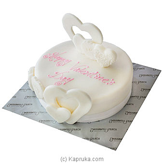 True Love Online at Kapruka | Product# cake0MAH00255