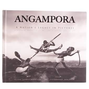 Angampora - A Nation`s Legacy in Picturesat Kapruka Online forcross_border