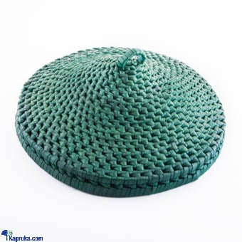 Serving Dish Cover Online at Kapruka | Product# CBhome00071