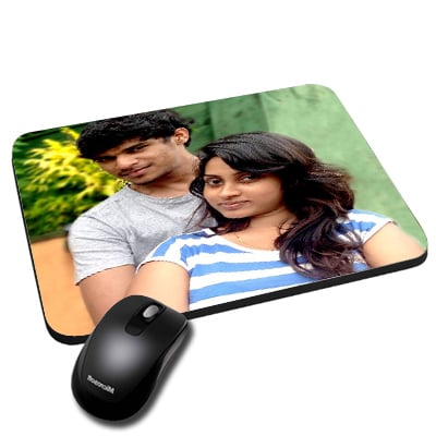 customized mouse pads printing service in sri lanka