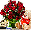 Only For My Love at Kapruka Online