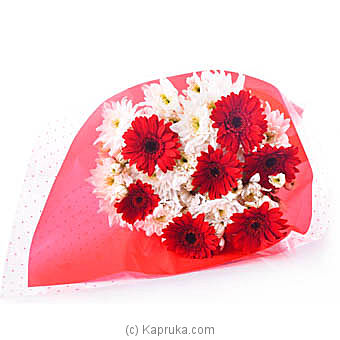 Sweet Dreams Bouquet at Kapruka Online for flowers