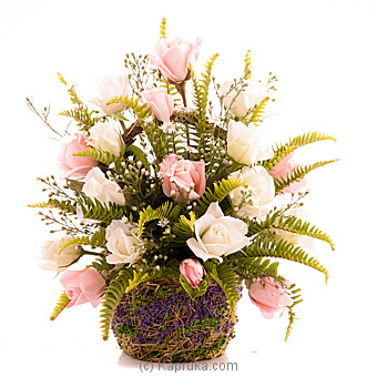 Faith Love Rose at Kapruka Online for flowers