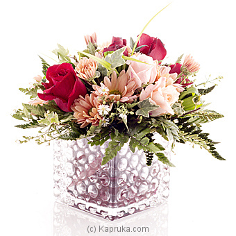 Touch of Romance at Kapruka Online for flowers