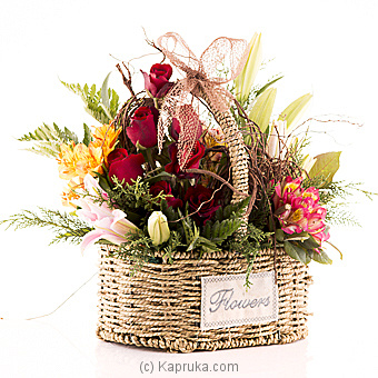 Day Spring at Kapruka Online for flowers