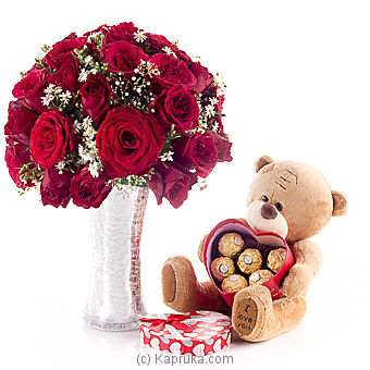 Meant To Be Mine at Kapruka Online for flowers
