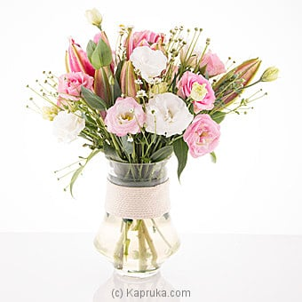 Pretty You at Kapruka Online for flowers